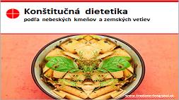Konštitučná dietetika
