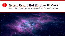 Lietajúce hviezdy III