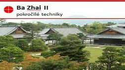 BaZhai II