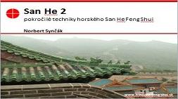 San He 2