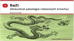 BaZI - zdravotné patológie nebeských kmeňov