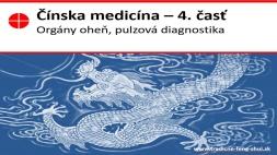 Čínska medicína a akupunktúra bez ihličiek 4