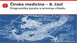 Čínska medicína a akupunktúra bez ihličiek 8