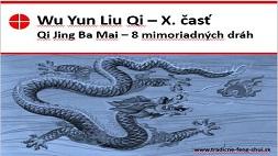 Wu Yun Liu Qi 10