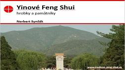 Yinové Feng Shui